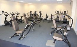 Thumb_amersham_fitness_suite_76_th