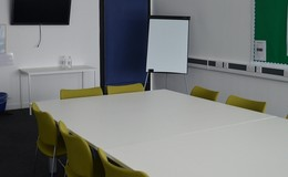 Thumb_conference_room_2_-_cat