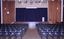 Thumb_haggerston_main_hall_88_th