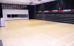 Thumb_haggerston_south_gym_93_th