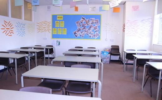 Regular_ctk_new_classroom_13_th