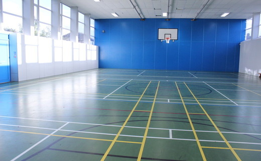 Regular_ctk_new_sports_hall_70_th
