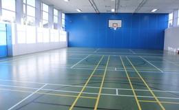 Thumb_ctk_new_sports_hall_70_th