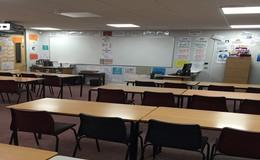Thumb_classroom_61__2_