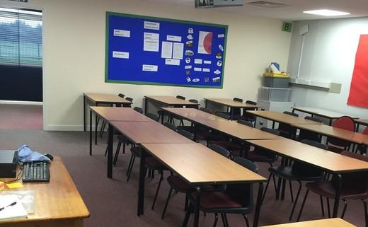 Regular_classroom_62__2_