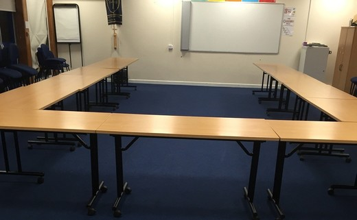 Regular_whiting_room_meeting__3_