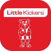 Venue_class_little_kickers