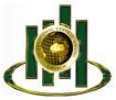 Venue_class_icgc_logo__11