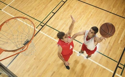 Regular_basketball