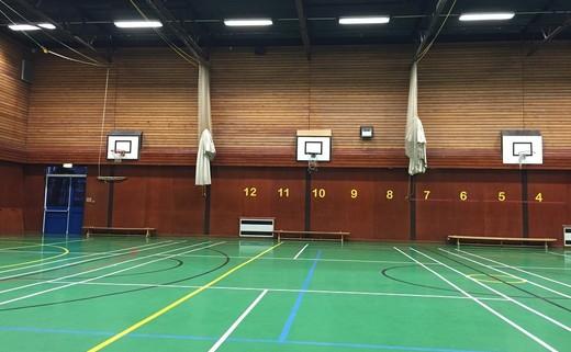 Regular_sports_hall_-_practise_basketball