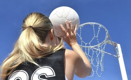 Thumb_outdoor_netball