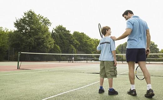 Regular_tennis_family_category