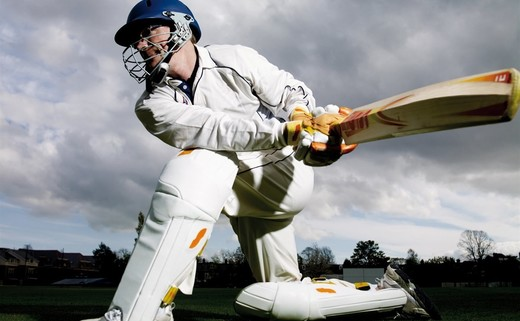 Regular_1200x900px-cricket-hitting-ball