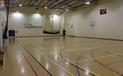 Regular_st_marys_c_sports_hall