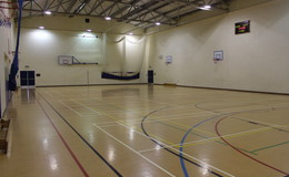 Thumb_st_marys_c_sports_hall