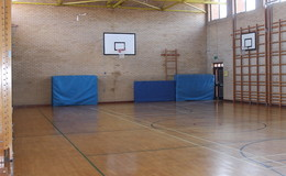 Thumb_st_marys_c_gymnasium_40_th