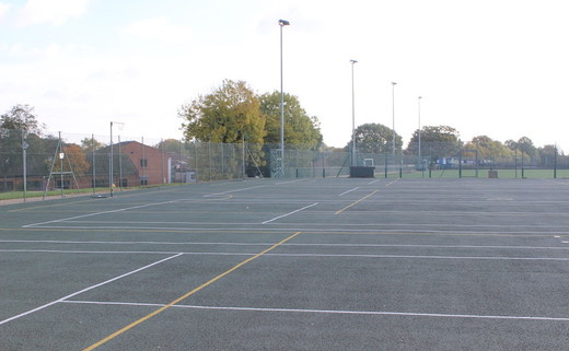 Regular_st_marys_c_tarmac_muga_39_th