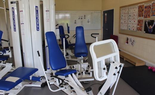 Regular_st_marys_c_fitness_suite_34