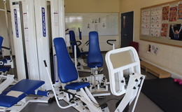 Thumb_st_marys_c_fitness_suite_34