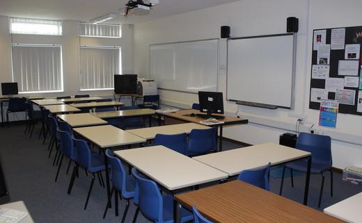 Regular_st_marys_c_classroom