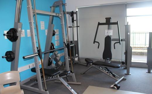 Regular_delasalle_fitness_26_th