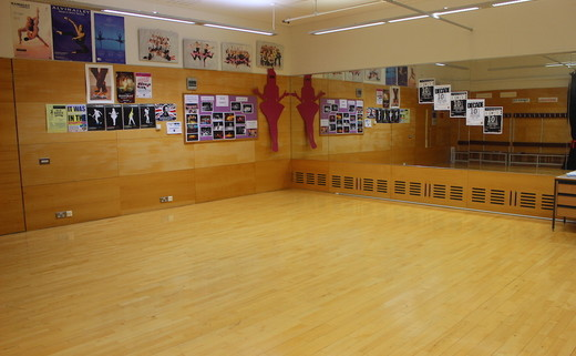 Regular_de_la_sal_-_dance_studio