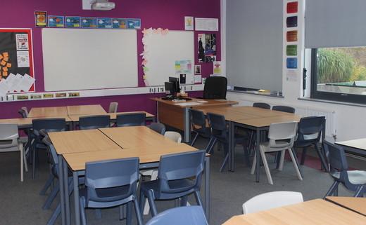 Regular_de_la_sal_-_classroom