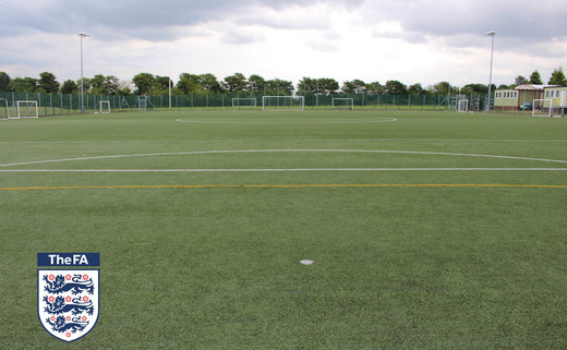 Regular_3g_pitch_-_fa_registered_st_peters_wigan