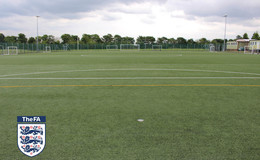 Thumb_3g_pitch_-_fa_registered_st_peters_wigan