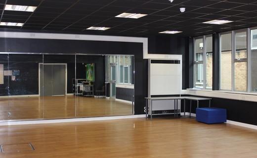 Regular_thornaby_dance_studio_th