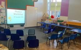 Thumb_classroom_community_4_b