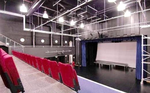 Regular_theatre