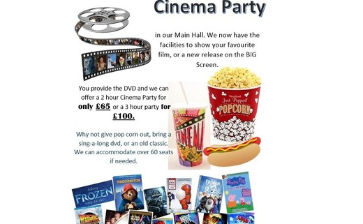 Regular_cinema_party_for_website