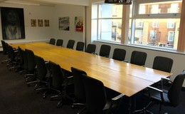 Thumb_conference_room