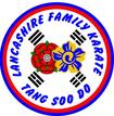 Venue_class_lancashire_family_karate