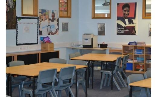 Regular_classroom1