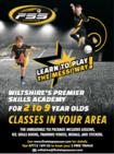 Venue_class_leaflet