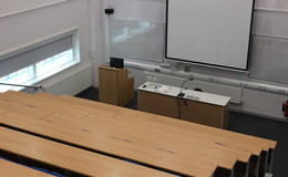 Thumb_king_david_-_lecture_theatre_3_th