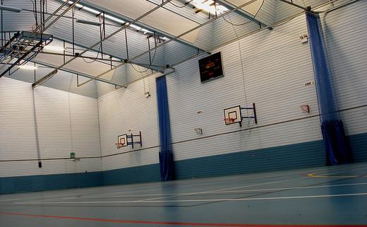Regular_sportshall7