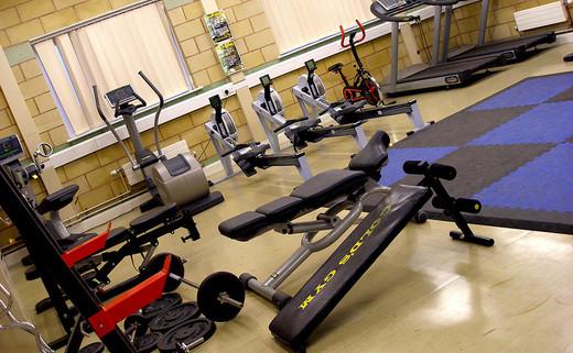 Regular_fitnesssuite1