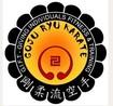 Venue_class_gift_karate