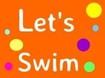 Venue_class_let_s_swim