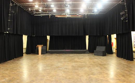 Regular_holy_fam_hall_theatre_2_th