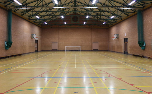 Regular_sir_tom_-_sports_hall_th