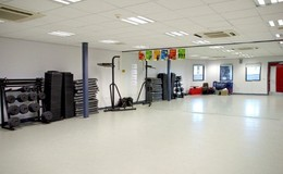 Thumb_active_life_dance_studio
