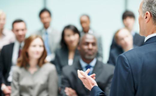 Regular_ms-istock-motivational-business-speech