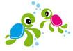 Venue_class_large-9748-turtles