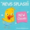 Venue_class_puddleducks