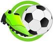 Venue_class_football