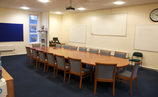 Regular_penketh_conference_room
